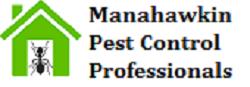 Manahawkin Pest Control Professionals
