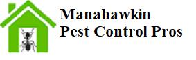Manahawkin Pest Control Pros